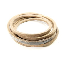 New OEM Husqvarna 539109243 Belt - $4.00