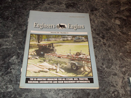 Engineers & Engines Magazine February/March 201... - $2.96