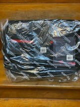 """Ruggard Red Series Scarlet Tech Messenger Bag 15.6"""" Laptops Brand New With Tags"""