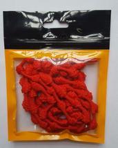 Qualität Elastic Knot Shoelaces No Tie Easy Stretch Fit Triathlon Sport Laces UK image 7