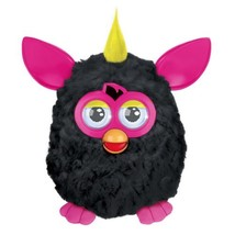 Furby, Punky Pink - $207.87