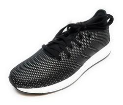 adidas Women's Questar X BYD Running Shoe, Black/Grey/White, 8 M US - £80.03 GBP