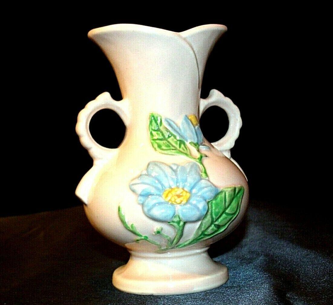 Hull Art Pottery Vase AA-191797 Collectible Vintage