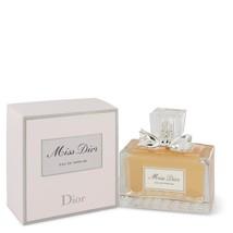 Miss Dior (Miss Dior Cherie) by Christian Dior Eau De Parfum Spray (New ... - $190.70