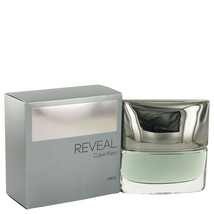 Reveal Calvin Klein by Calvin Klein 3.4 oz EDT Spray for Men - $39.60