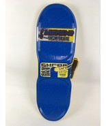 NEW Airhead Shred Snow Skate Winter Trick Skateboard Ages 6+ Tether Sled - $19.79