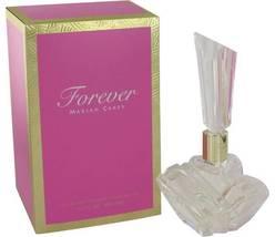 Mariah Carey Forever Mariah Carey 1.7 Oz Eau De Parfum Spray image 6