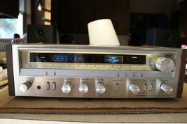 Restored Pioneer SX-3500 (2) Receiver - $200.00