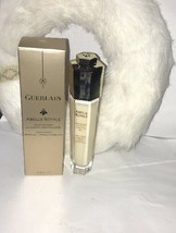 Guerlain Abeille Royale Youth Serum Firming Lift Wrinkle Correction 1 FL... - $73.44