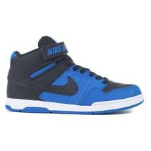 Nike Shoes Mogan Mid 2 JR GS, 645025404 - $127.00