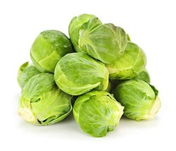 Sow No GMO Brussels Sprouts Brussel Sprouts Long Island Improved Non GMO... - $3.44