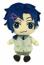 New! Sanrio Men Mizuno Yu Plush Doll Stuffed Sanrio Japan F/S - $37.39