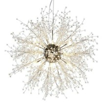 AM1600 MODERN DANDELION LED - $1,390.95