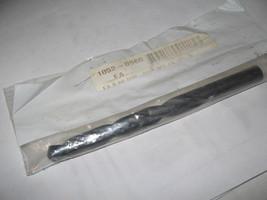 9.60mm HSS S/S J/L Drill - $11.99