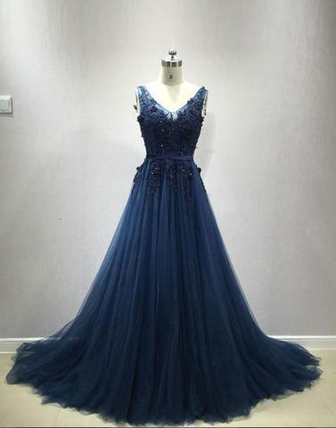 Blue large 93fc51f7 b32c 4152 91c6 23aa3f8e6dbb