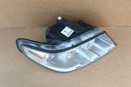 05-09 Saab 9/7X 9-7X 97x Halogen Headlight Head Light Lamp Passenger Side RH image 4
