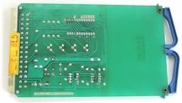 MARPOSS 6830170801 PLC BOARD image 2