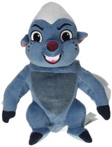 Disney Lion Guard Bunga Bean Plush - $9.89