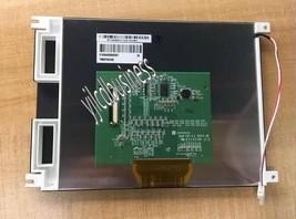 "New Tianma LCD Panel 5.7"" TM057KDH05 90 days warranty - $68.40"