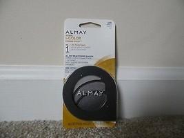 Almay Intense I Color Evening Smoky for Hazel Eyes #155 NIB - $7.91