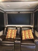 2017 Grand Design Solitude 360RL For Sale In Portersville, PA 16051 image 4