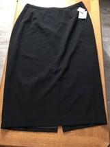 Kasper Womens Dress Skirt Size 20W - $54.75
