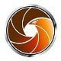 Garmin BirdsEye™ Satellite Imagery - 010-11543-00