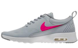 Nike Air Max Nike: 2 customer reviews and 229 listings