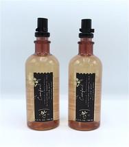 Bath & Body Works Aromatherapy Comfort Vanilla + Patchouli Pillow Mist x2 - $23.98