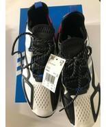 MEN'S ADIDAS ORIGINALS ZX 2K BOOST RUNNING SHOES Size 9  - $118.79