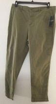 Lauren Ralph Lauren Formal Pants Sz14 NWT $89.50 - $37.44