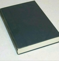The Pulpit Commentary 52 General Index Wilcox Follett Co Printed JJ Little  - $23.97