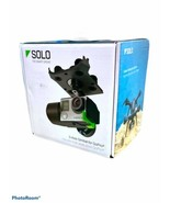 3DR 3D Robotics Solo Drone  3 Axis Gimbal for GoPro 3+/4 Camera GB11A NE... - $178.20
