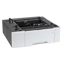 Lexmark 38C0636 550-Sheet Tray for CS410, CS510, CX410, CS510 - $138.22