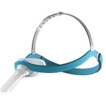 Fisher & Paykel Evora Nasal Mask with Headgear - Medium - $150.00