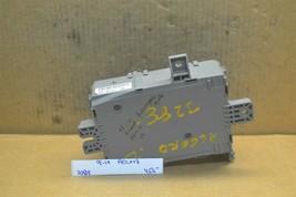 08-10 Honda Accord Fuse Box Junction OEM TA0A620 Module 455-20b3 - $79.99