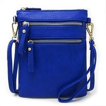 WU002 (Royal Blue) - $21.78