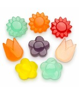 GUMMY CANDY AWESOME BLOSSOM, 2LBS - $20.64
