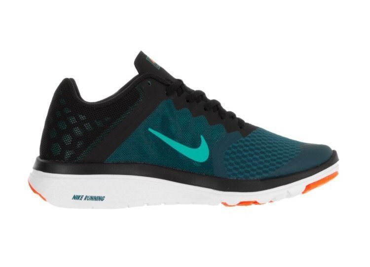 separation shoes 42aa7 f6bc4 NEW! Nike FS Lite Run 3 2016 (807144 301) - Men s Size 13