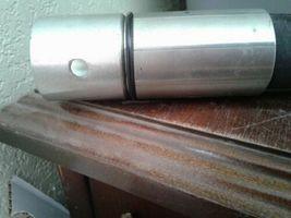 16 inch flexible coupling  AC160937 image 3