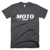 Men's T Shirts, Tees for Men, Man T Shirt, Moto T Shirt for Men, Designer Tees - $33.00+