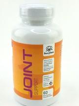 DOG Canine Hip Joint Support Glucosamine 800 Mg Born2Bark 60 Chewable Ta... - $12.30