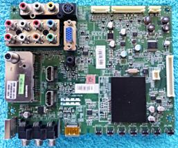 Sanyo 431C2K69L42 Main Board - $29.95