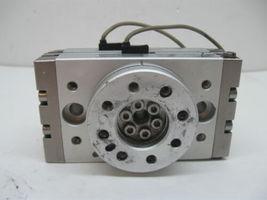 Smc MSQB20A-F9BVL Misura 20 Rotante Attuatore image 5