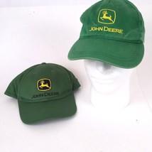 John Deere Green Baseball Cap Nothing Runs and 50 similar items