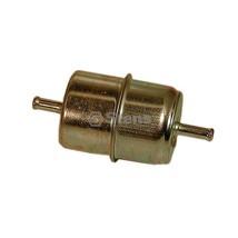 Fuel Filter Fits 24 050 13-S1 CH18-CH25 CH620-CH750 CH940-CH1000 CV17-CV... - $8.61
