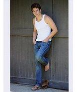 Bobby Campo 8x10 Photo #T8714 - $9.79