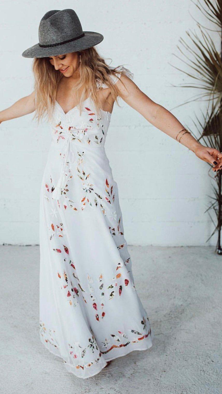 Anthropologie Farm Rio Quintana Maxi Dress $248 Sz 10 - NWT
