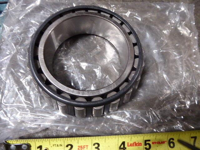 Hyatt Wheel Bearing Cone 580 NEW