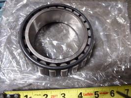 Hyatt Wheel Bearing Cone 580 NEW image 1